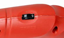 Шлифовальная машина для стен 710Вт, фото 3