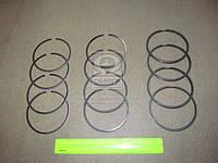 Кольца поршневые 93, 0 Мотор Комплект 2410, 3302, 53 MAR-MOT (производство  Польша)  402.1000100