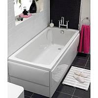Ванна Koller Pool Neon New 160x70