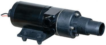 Мацератор 12V