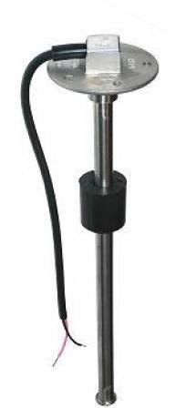 S5-U200mm  сенсор уровня топлива 200мм