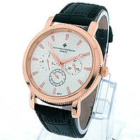 Часы константин вашерон цены