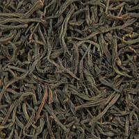 Високогірний цейлонський чай 500г