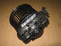 Вентилятор салона DACIA LOGAN I 1.4/1.6 (пр-во Nissens) 87267