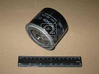 Фильтр масляный SUBARU (пр-во Bosch) 0451103275