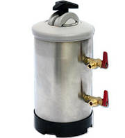 Фильтр-смягчитель для воды DVA LT 5