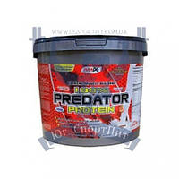 Протеин AMIX Predator Protein 4кг спортивное питание