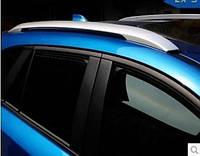 Рейлинги на крышу для Mazda CX-5