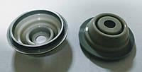 Пыльник защиты тормозного барабана 0004217287 / 68191580 Турция