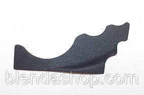 Противоскользящая (задняя) резинка под большой палец для фотоаппарата Canon 5D Mark III