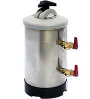 Фильтр-смягчитель для воды DVA LT 16