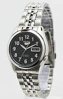 Часы Seiko 5 SNK381K1 Automatic 7S26, фото 1