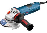 Болгарка Bosch GWS 13-125 CIE