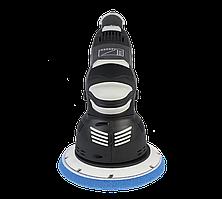 Rupes Mille LK900E/STN планетарная полировальная машинка, фото 3