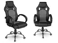 Офисное, компьютерное кресло Sofotel Master