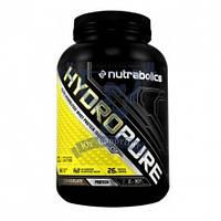Протеин NutraBolics HydroPure 900г спортивное питание