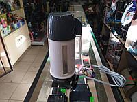 Чайник автомобильный LSU-1141, фото 1