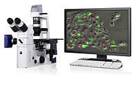 Микроскоп Axio Vert.A1