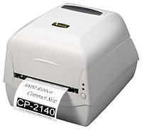 Термопринтер этикеток Argox CP2140