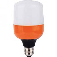 Лампа LED  VITOONE  22W E27 6400K 1800Lm NEBULA