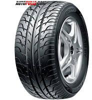 Легковые летние шины Tigar Prima 215/65 R15 100V XL