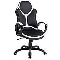 Кресло офисное Holden
