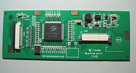 SF10004R300G000M0100