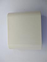 Bitrek BLE бесконтактный идентификатор прицепного оборудования - метка, фото 1