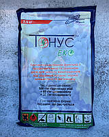 Фунгіцид Тонус Еко (упаковка 2,5кг)
