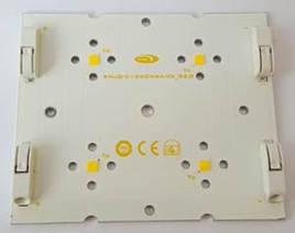 SMJQ-D12W04MA-XX (Flux min B26:EC4:7G00)