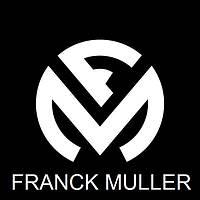 Лучшие швейцарские часы. ТОП-10. 3 место-Franck Muller