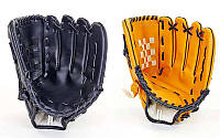 Бейсбольна рукавичка 1877 (пастка для бейсболу): розмір 11,5