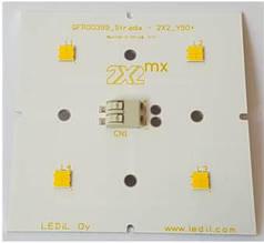 SMJQ-D48W04SA-XX (Flux min E90:EC4:7G00)