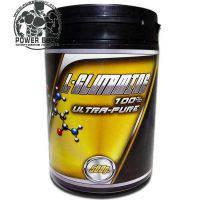 L-GLUTAMINE (Л-глютамин), 0.5 кг, EL-12