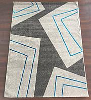 Новая коллекция турецких ковров