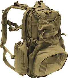 Рюкзаки и фляги армейские