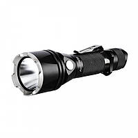 Фонарь светодиодный Fenix TK22 (2014 Edition) Cree XM-L2 (U2) LED