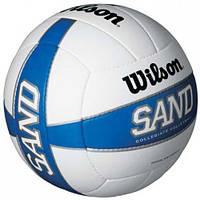 Волейбольный мяч для пляжного волейбола Wilson Sand