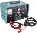 Зарядний пристрій PULS CB-30