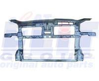 Панель передняя, 1.4TSi, 2.0 147kс BсA, 1.9D 77kс BLS, 2.0D не 1.9D 77kс BKC, BXE Фольцсваген Гольф 5 Volkswagen Golf 5 07- 9544200