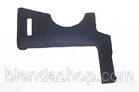 Ліва, бічна накладка (резинка) для фотоапарата Canon 5D Mark III