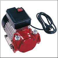 Flexbimec 6219 - Самовсасывающий насос для дизельного топлива 65 л/мин