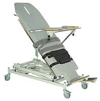 Столы-вертикализаторы Lojer