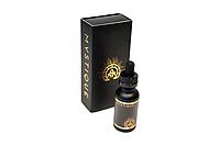 Жидкость для электронных сигарет MYSTIQUE 30ml никотин 0-3-6