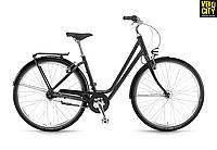 """Велосипед WINORA JADE 28"""" 2019"""
