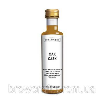 Экстракт дубовой бочки Still Spirits Oak Cask - 50 мл
