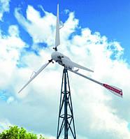 Ветрогенератор FLAMINGO AERO FA-4.4 (1600 Вт)