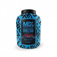 MEX Nutrition Hydro Beef Pro 1.8кг говяжий протеин спортивное питание