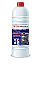 Миючий засіб для духових шаф і плит 1л TM Pro Service
