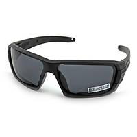 Тактические защитные очки ESS Rollbar 4LS Polarized НАЛИЧИЕ